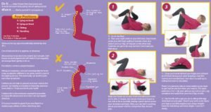 4fit_leaflet_small